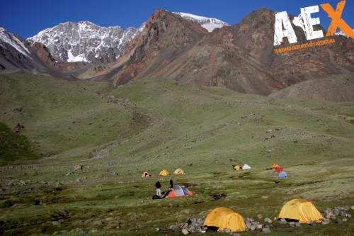 vallecitos montanismo san bernardo trekking mendoza 001