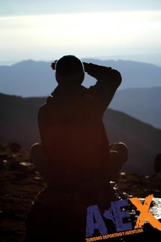 vallecitos montanismo san bernardo trekking mendoza 002