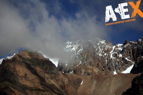 vallecitos montanismo san bernardo trekking mendoza 003