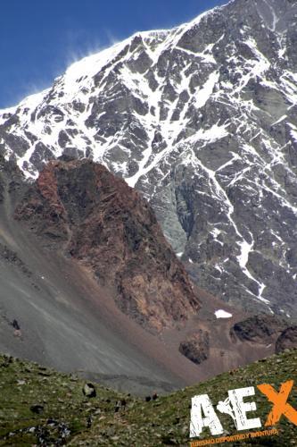 vallecitos montanismo san bernardo trekking mendoza 006