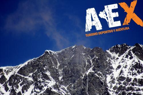 vallecitos montanismo san bernardo trekking mendoza 007