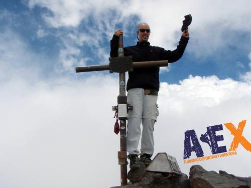 vallecitos montanismo san bernardo trekking mendoza 010