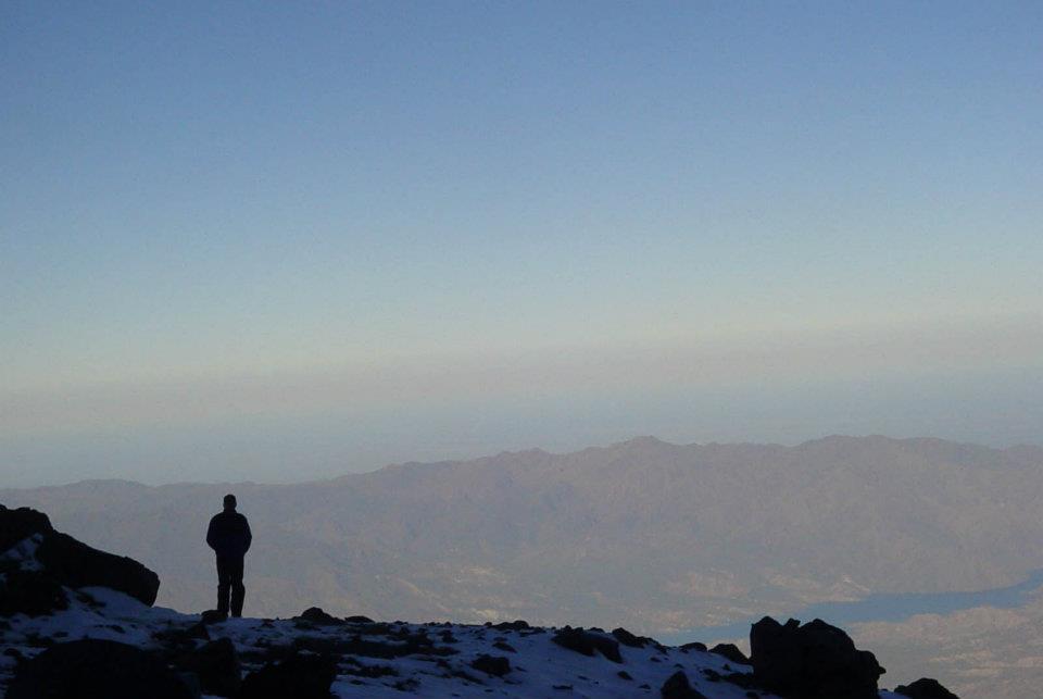 vallecitos montanismo san bernardo trekking mendoza 102