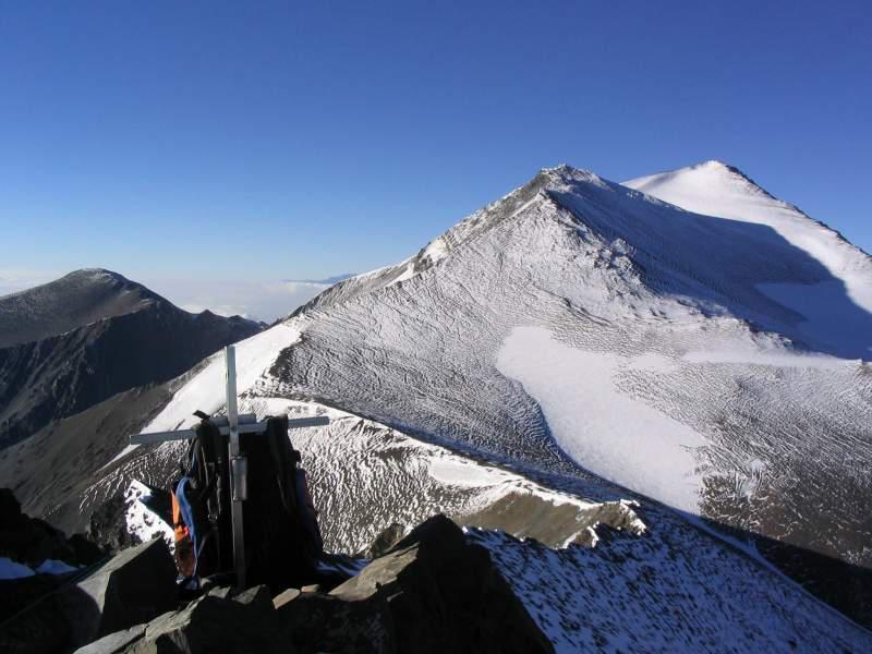 vallecitos montanismo san bernardo trekking mendoza 103