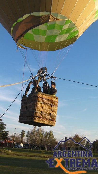 vuelos en globo buenos aires 01