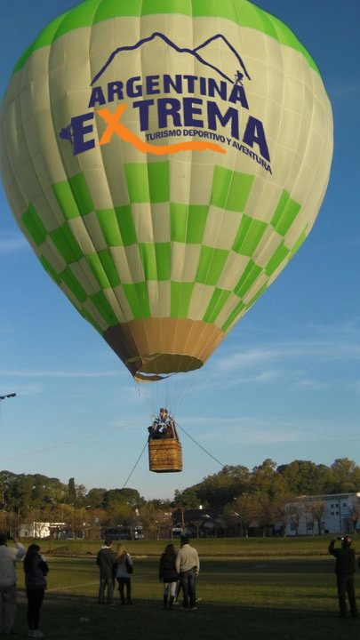 vuelos en globo buenos aires 03