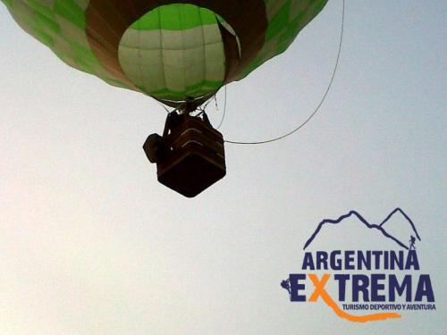 vuelos en globo buenos aires 09