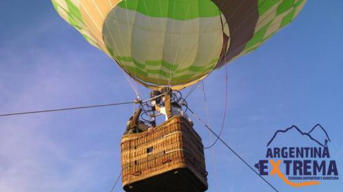 vuelos en globo buenos aires 10