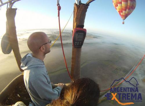 vuelos en globo buenos aires 11