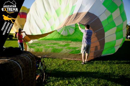 vuelos en globo buenos aires 12