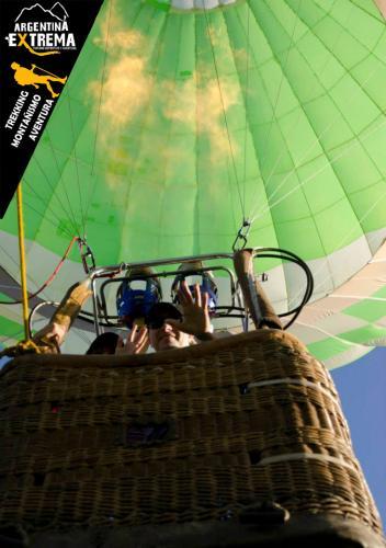 vuelos en globo buenos aires 13