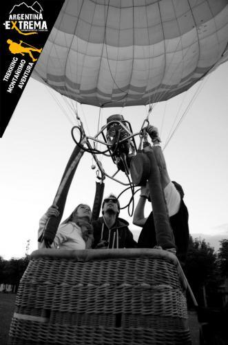vuelos en globo buenos aires 14