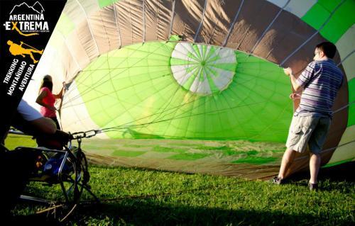 vuelos en globo buenos aires 15