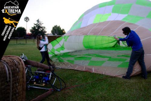 vuelos en globo buenos aires 16