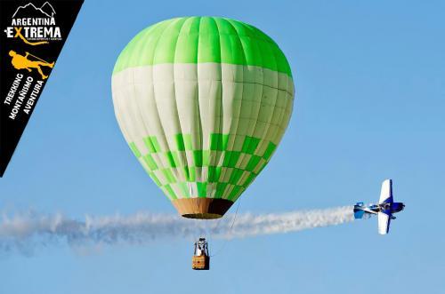 vuelos en globo buenos aires 17