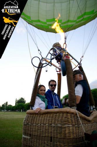 vuelos en globo buenos aires 18