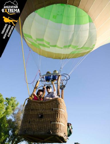 vuelos en globo buenos aires 19