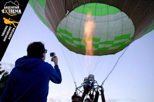vuelos en globo buenos aires 20
