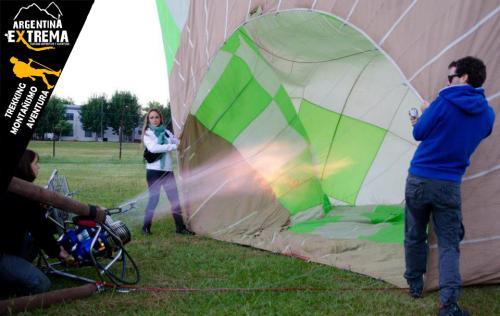 vuelos en globo buenos aires 21