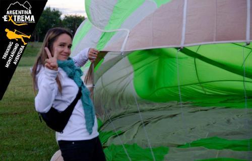 vuelos en globo buenos aires 22
