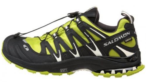 venta de zapatillas salomon online en argentina 5000
