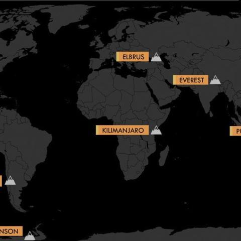 7-cumbres-7-continentes-mapa.jpg