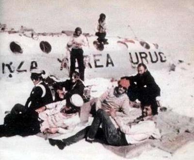avion-uruguayos.JPG