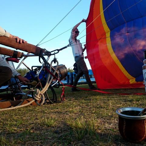 volar-en-globo-argentina-001.jpg