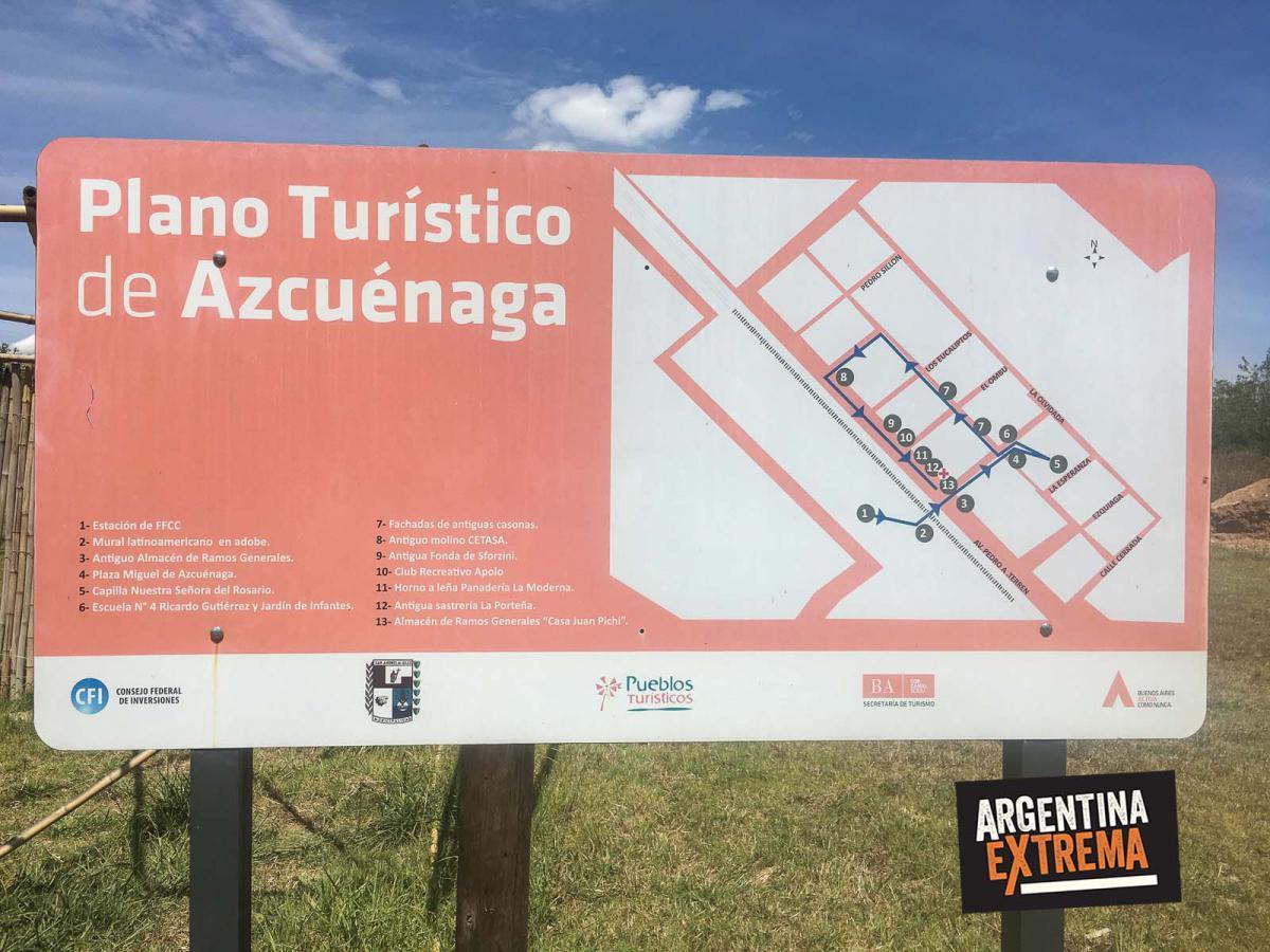 Carlos keen villa ruiz azcuenaga cicloturismo mtb 4