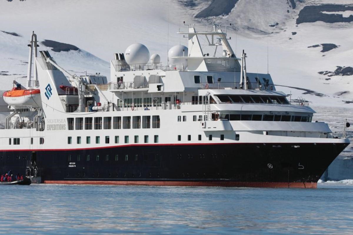 antartida crucero exploracion avistaje 003