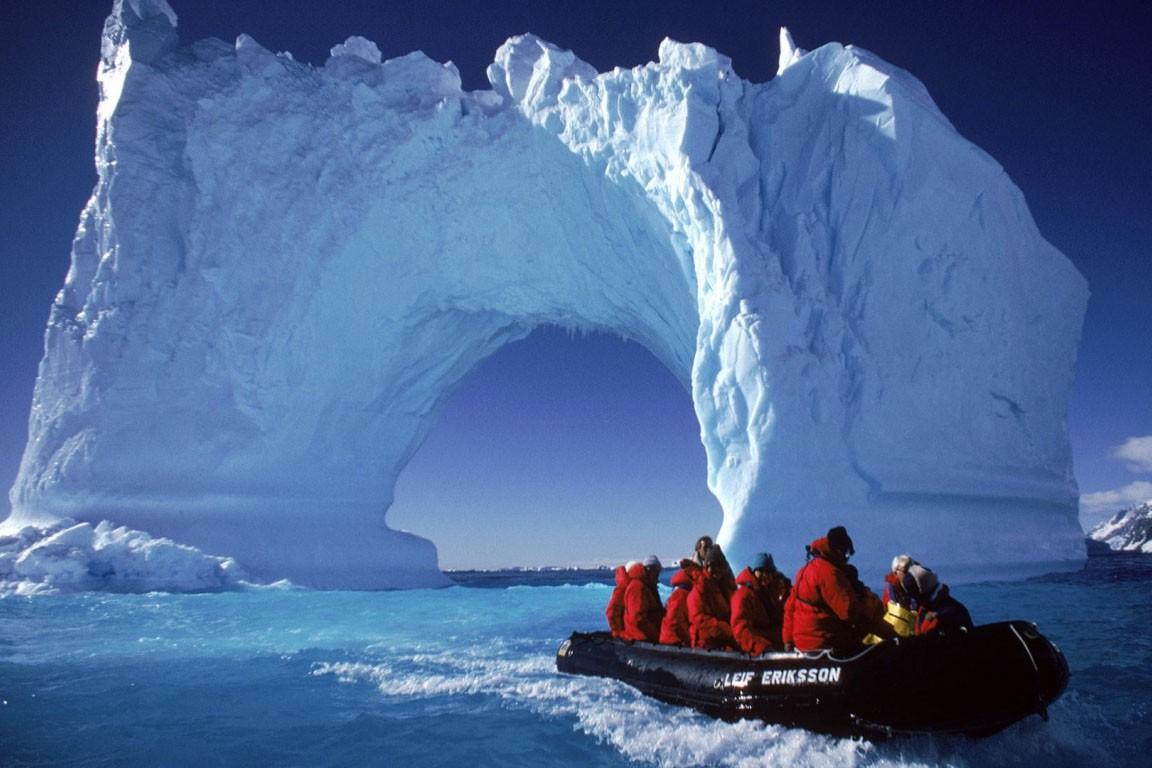 antartida crucero exploracion avistaje 007