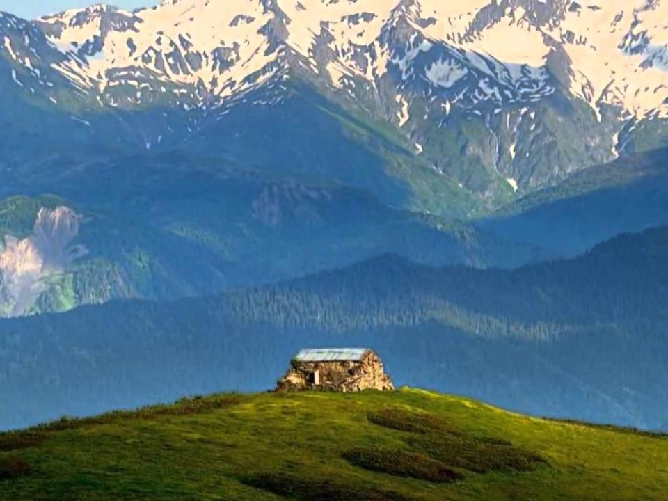 armenia y georgia caucaso senderismo cultural 237