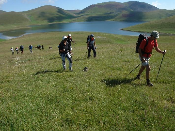 armenia y georgia caucaso senderismo cultural 345