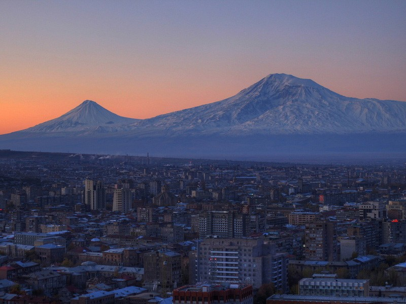 armenia y georgia caucaso senderismo cultural 632