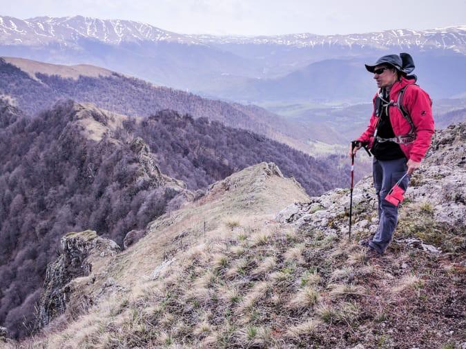 armenia y georgia caucaso senderismo cultural 762