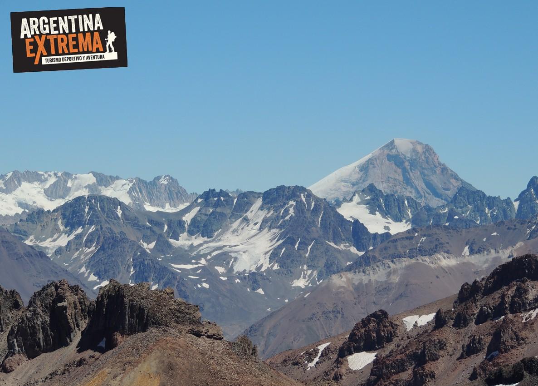 ascenso al cerro el sosneado 5169 msnm426