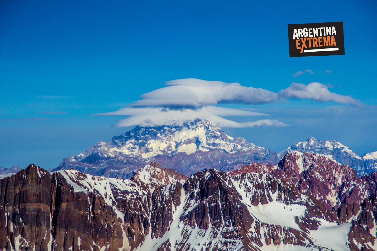 ascenso cerro el plata vallecitos 246