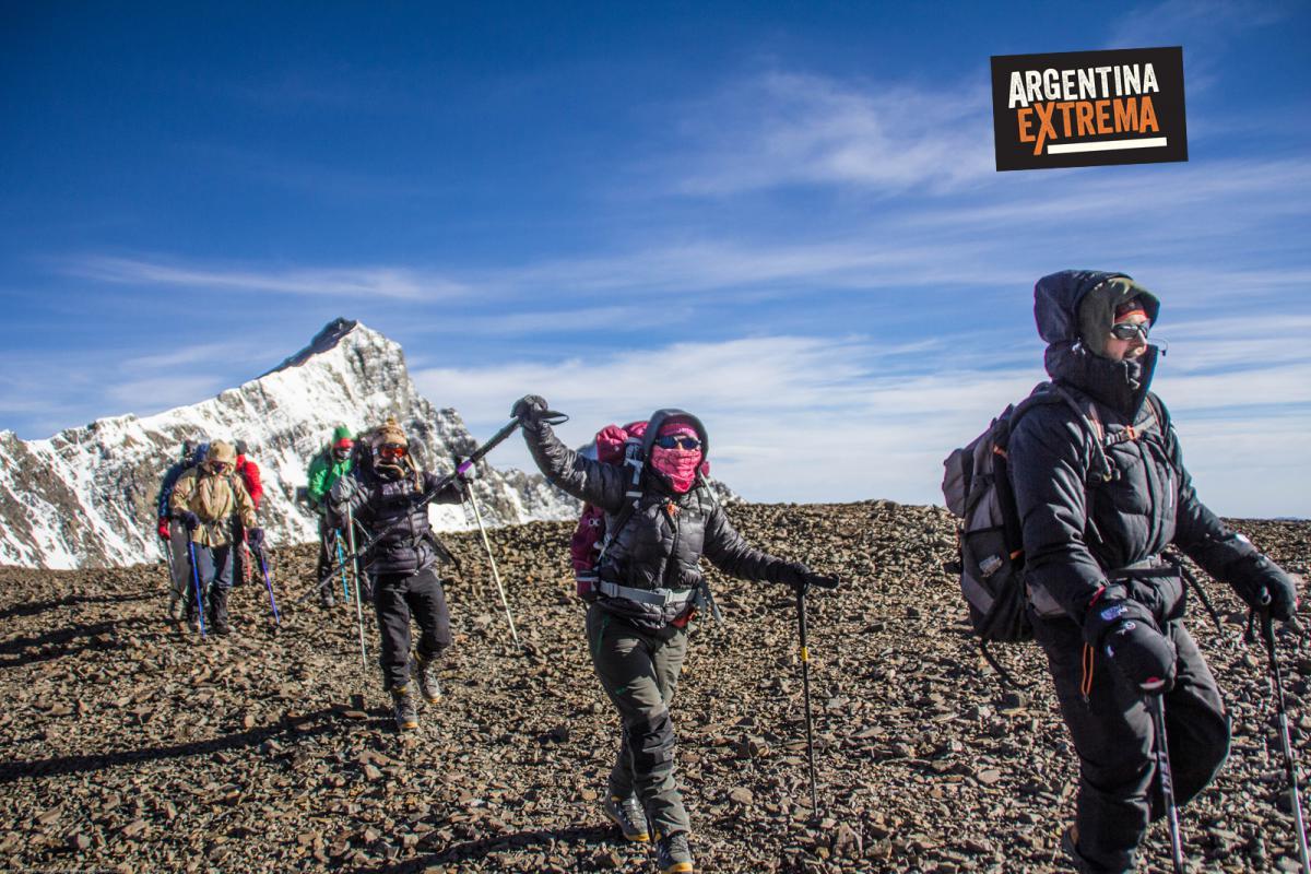 ascenso cerro el plata vallecitos 292