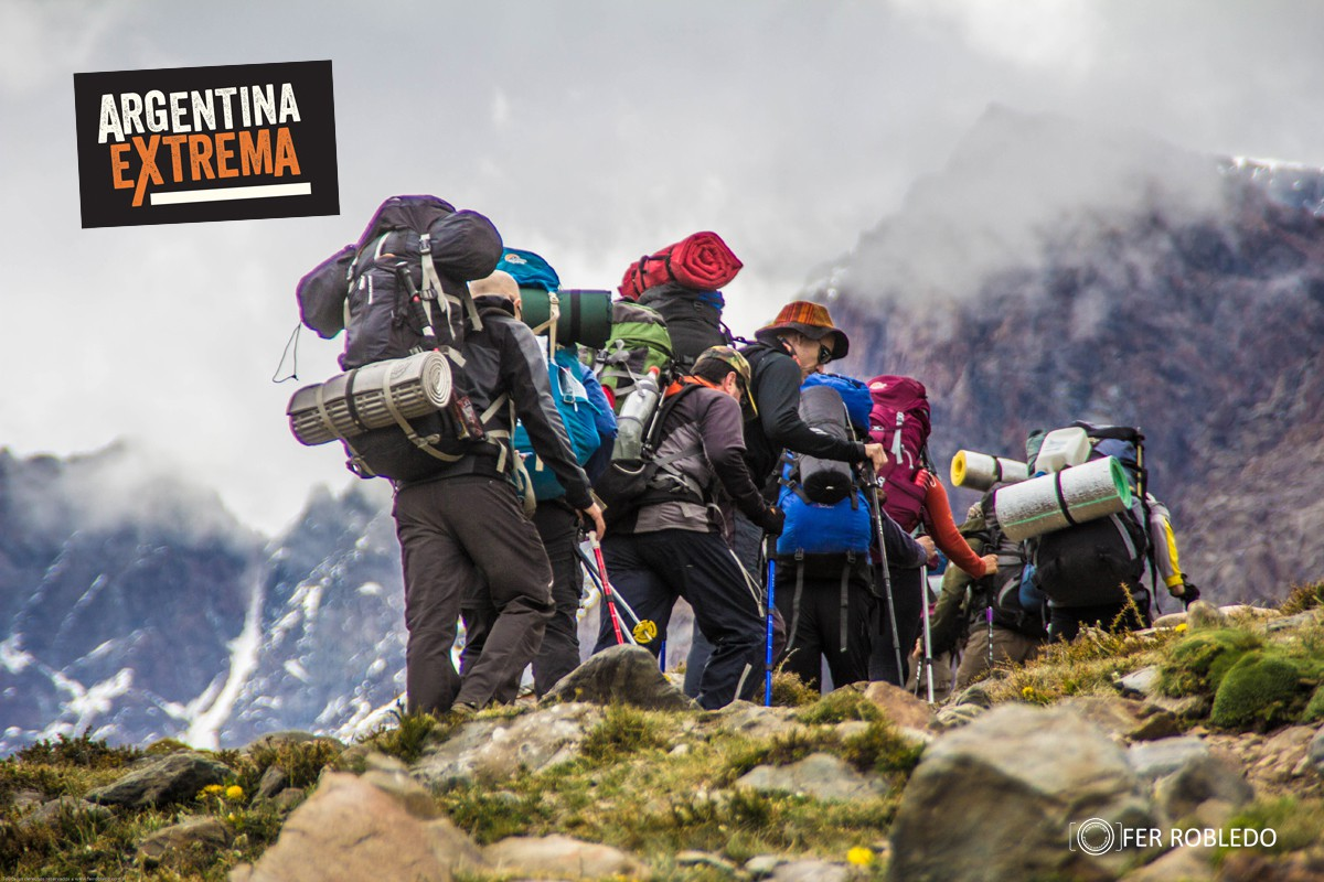 ascenso cerro el plata vallecitos 319