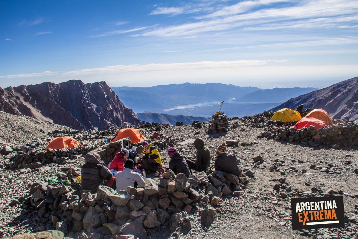 ascenso cerro el plata vallecitos 566