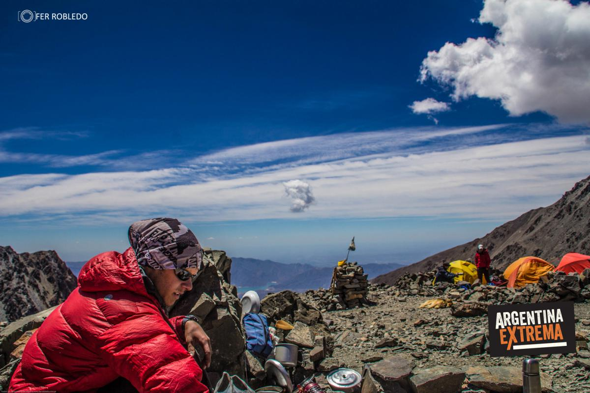 ascenso cerro el plata vallecitos 668