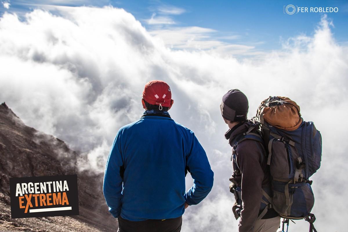 ascenso cerro el plata vallecitos 778