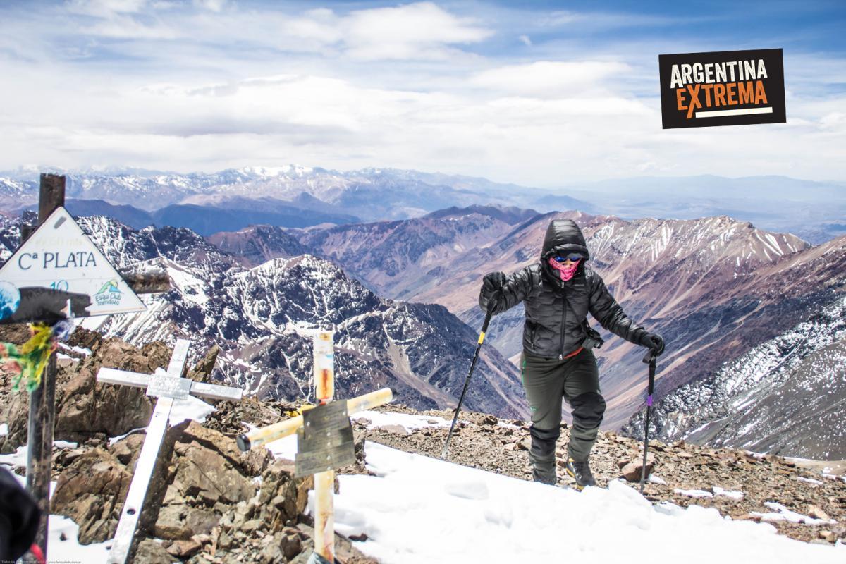 ascenso cerro el plata vallecitos 797