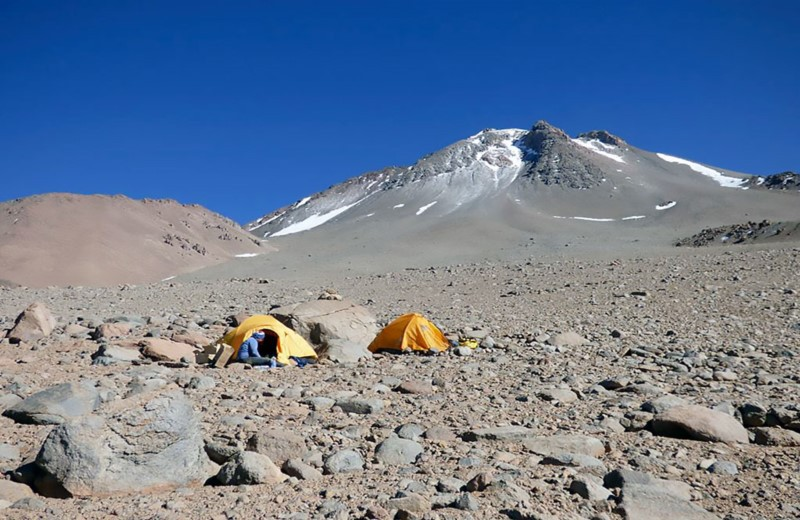 ascenso volcan llullaillaco 6739 msnm y volcan tuzgle 5518 msnm 116