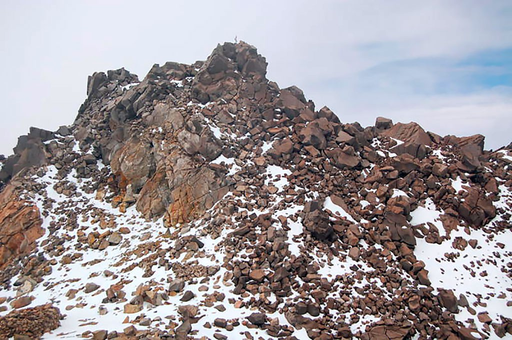 ascenso volcan llullaillaco 6739 msnm y volcan tuzgle 5518 msnm 263