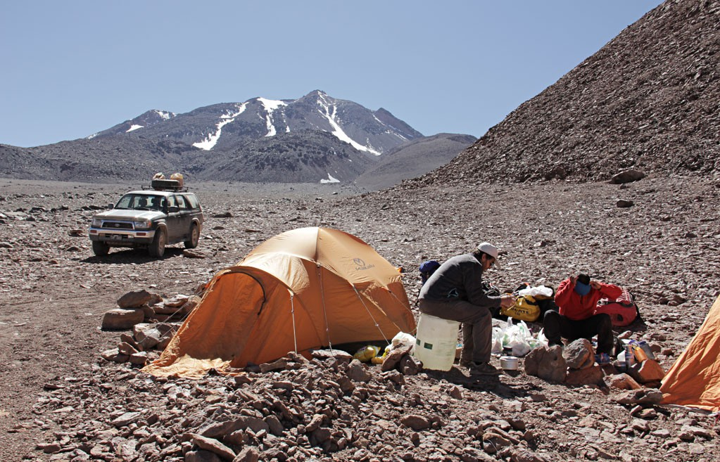 ascenso volcan llullaillaco 6739 msnm y volcan tuzgle 5518 msnm 274