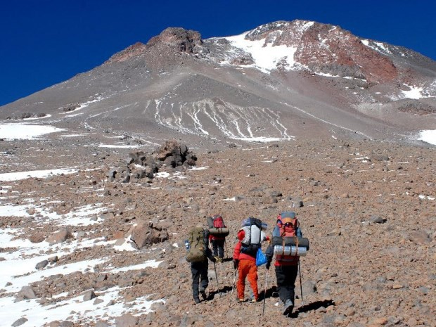 ascenso volcan llullaillaco 6739 msnm y volcan tuzgle 5518 msnm 748