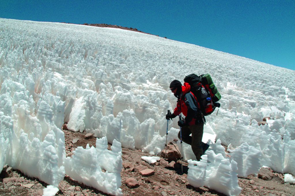 ascenso volcan llullaillaco 6739 msnm y volcan tuzgle 5518 msnm 861