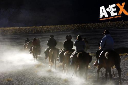 audiovisual cabalgatas verano 2013.JPG