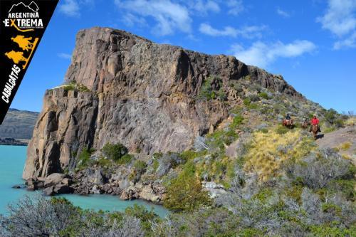 cabalgata confines de la patagonia603